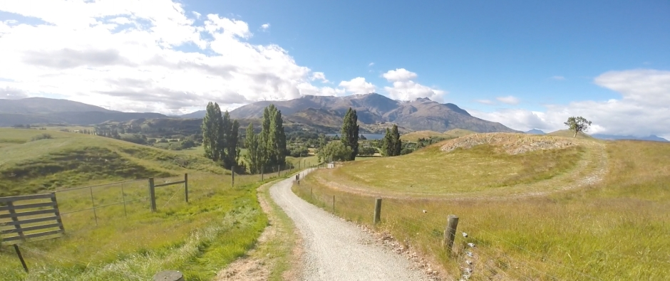 Arrowtown Hill View copy